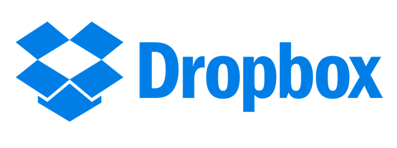 dropbox-pdf-backlink.png