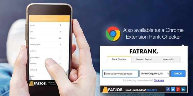 fatrank-google-chrome-eklentisi-750x373.jpg