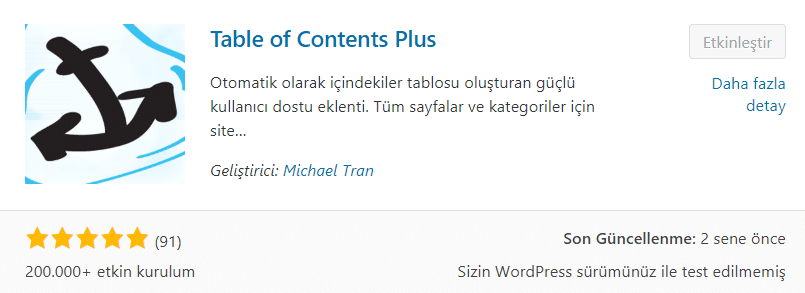 table-of-contents-eklenti-sayfasi.png